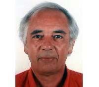 António Farrajota