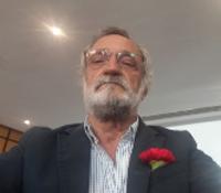 Carlos Martins