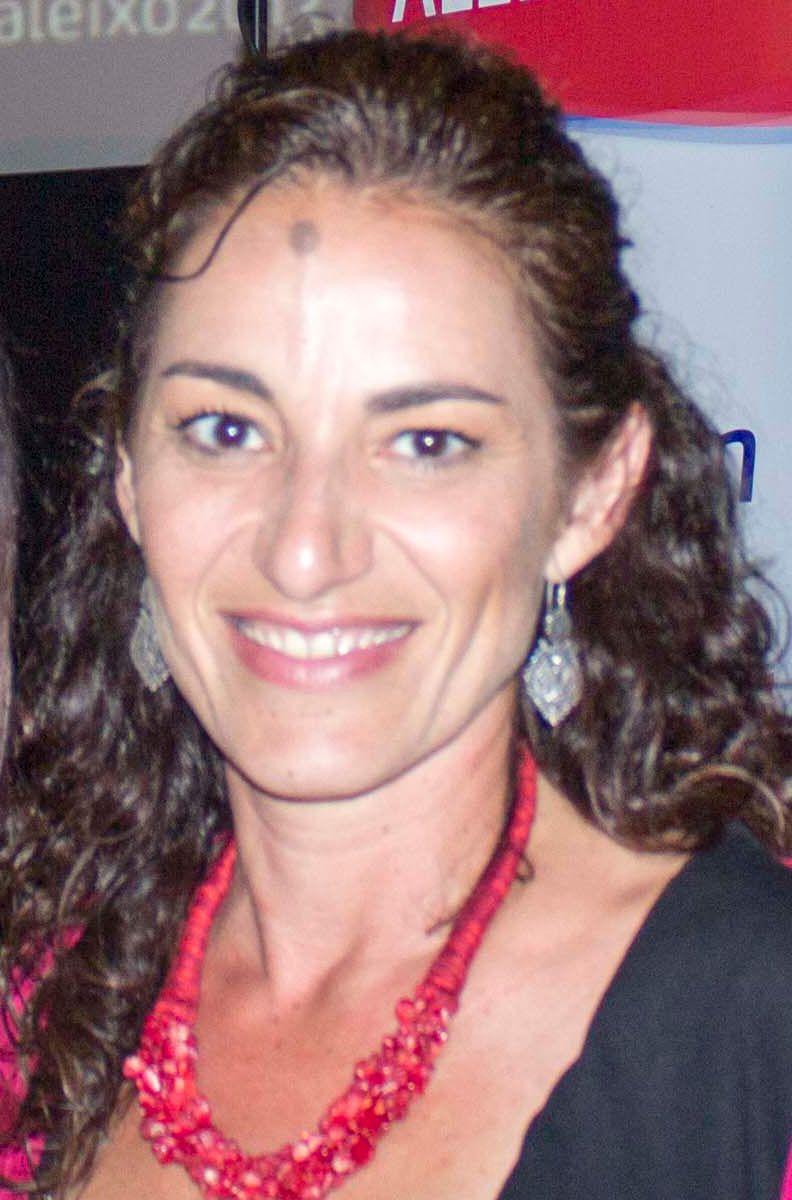 Rosana Durão