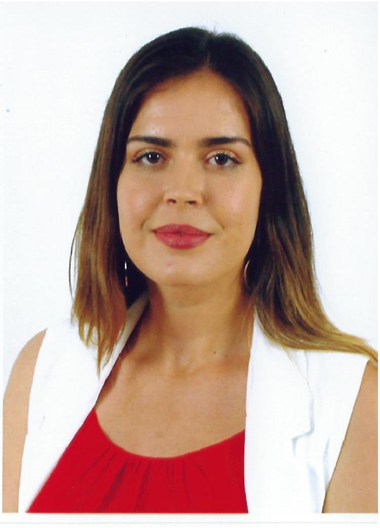 Joana Guerreiro da Conceição
