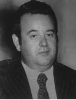 João Barros Madeira