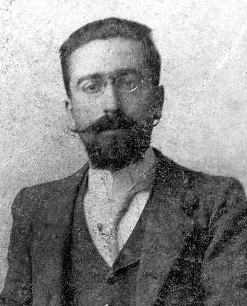 Luis Faisca