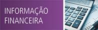 informacao_financeira
