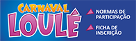 carnaval_info