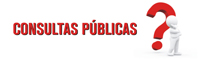 consultas_publicas