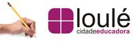 CIDADE_EDUCADORA