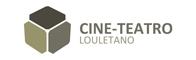 logo_cine-teatro