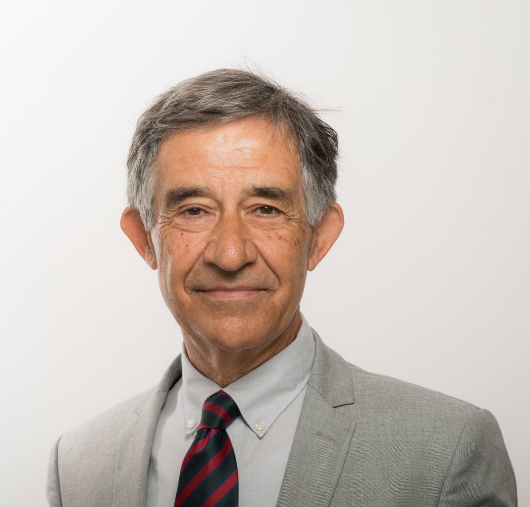 Adriano Pimpão