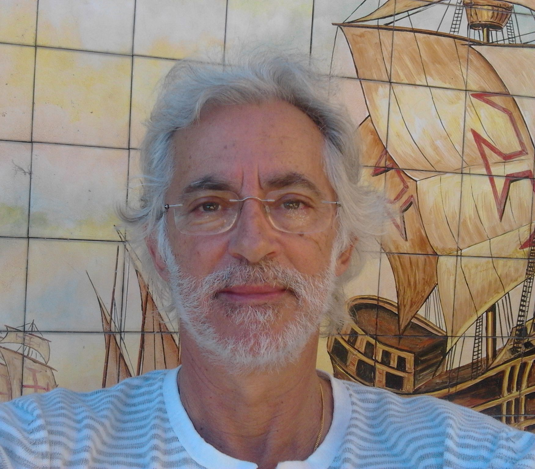 Joaquim Vairinhos