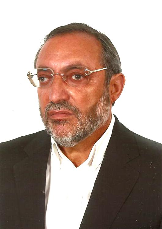 Fernando Domingos dos Santos