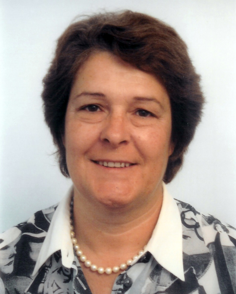 Maria Lourenço