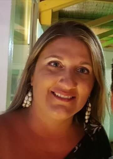 Sónia Neves