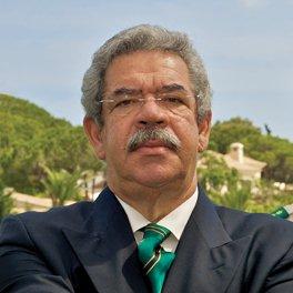 Hermes Alberto