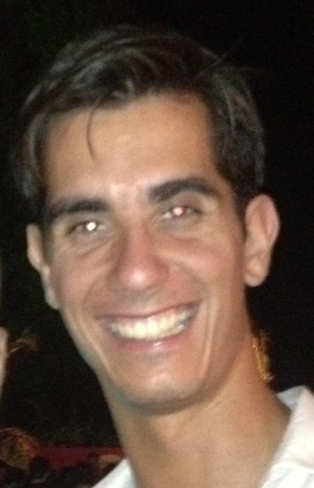 Fábio Nobre