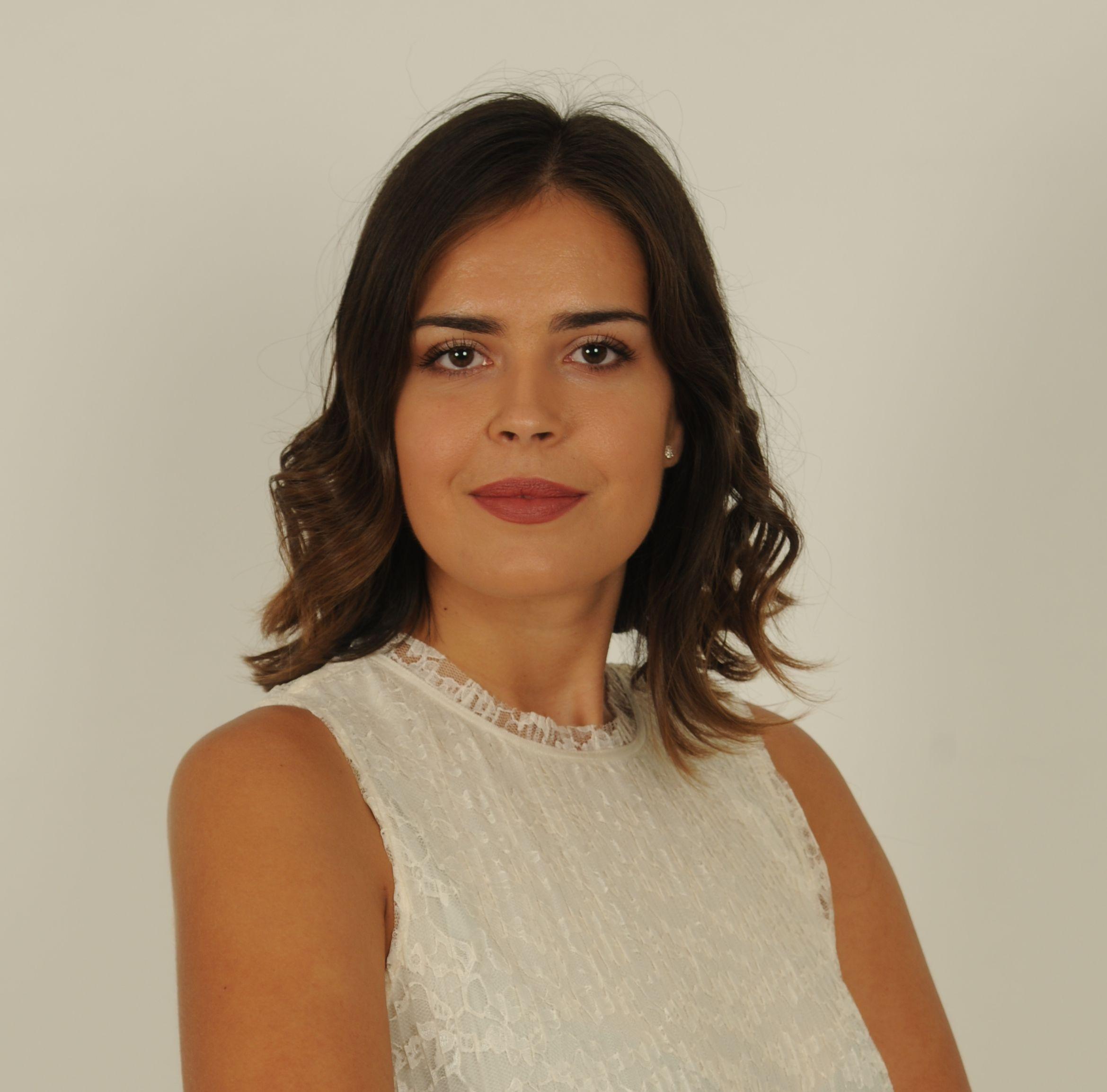 Joana Conceição