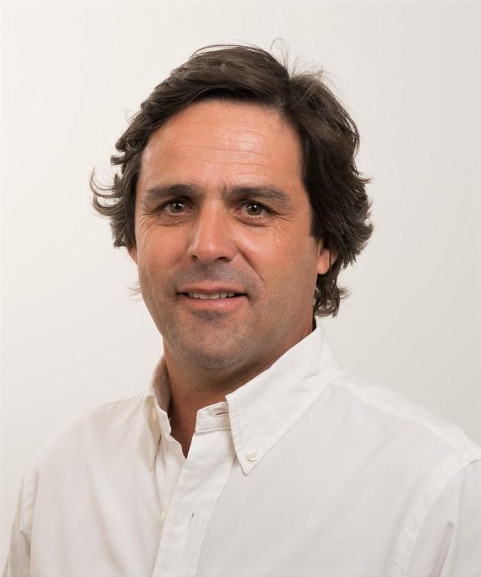 Carlos Gabriel da Silva Carmo
