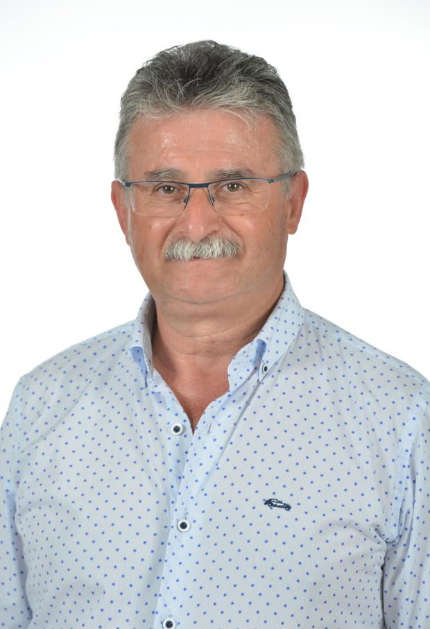 Carlos Filipe Gabriel de Sousa