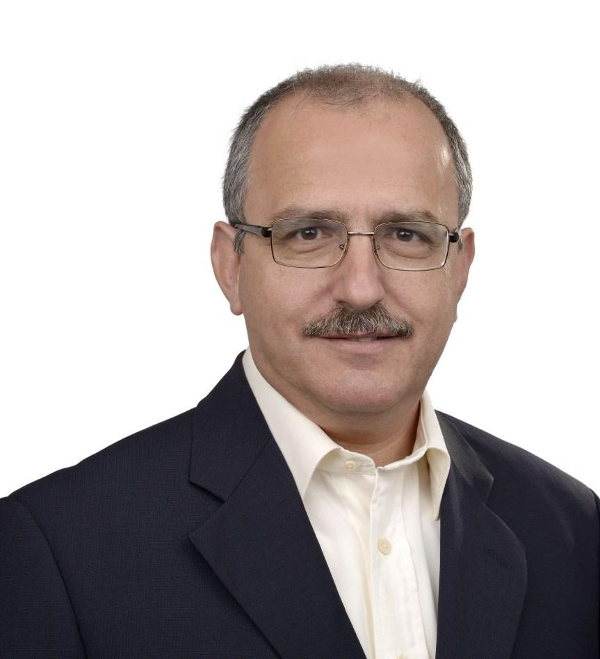 Vitor Aleixo