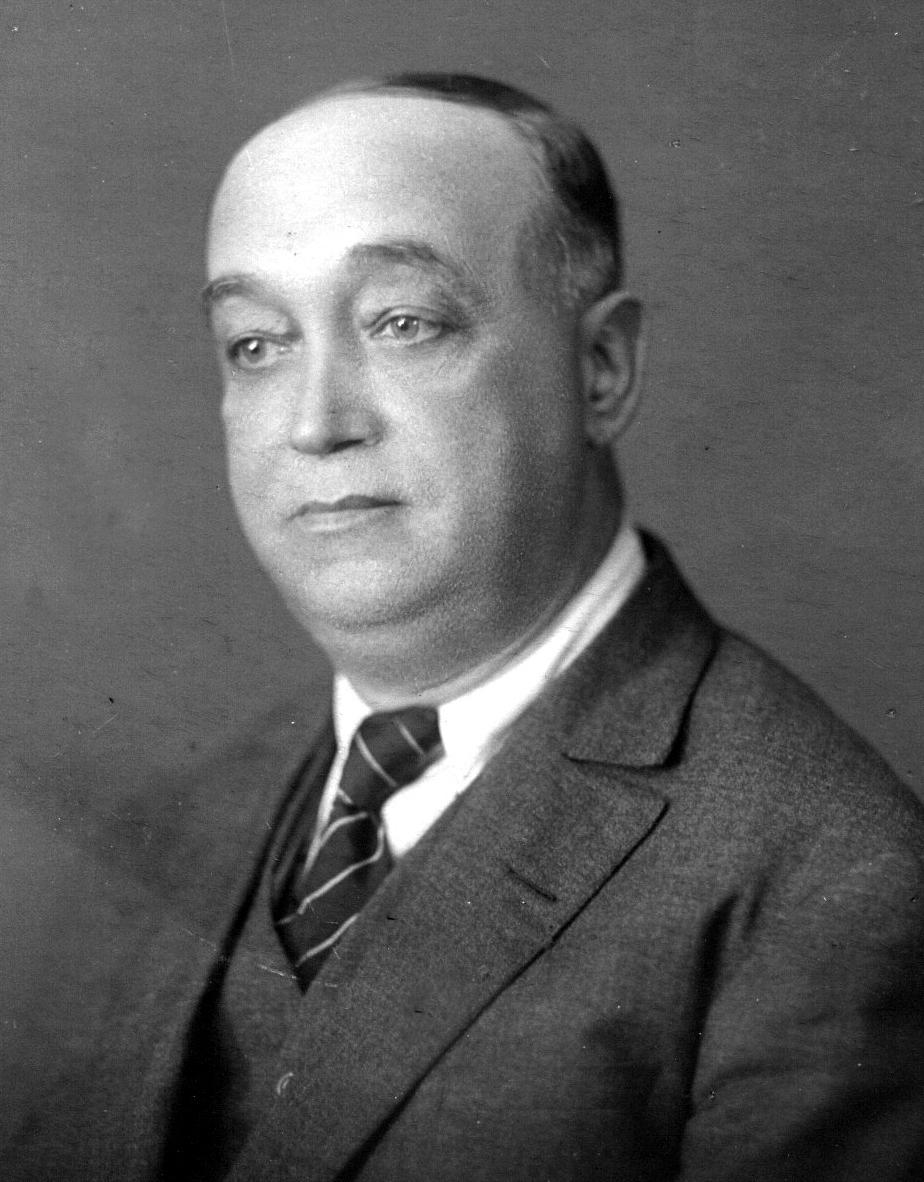 Artur Baptispa Sequeira