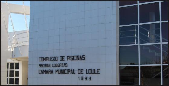 Algarve nata o junho 2013 for Piscina municipal de salt