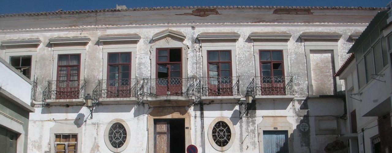 Image result for Solar da Música Nova