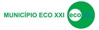 eco_XXI