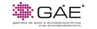 GA2E2_-_botao_site