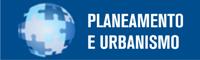 Planeamento e Urbanismo