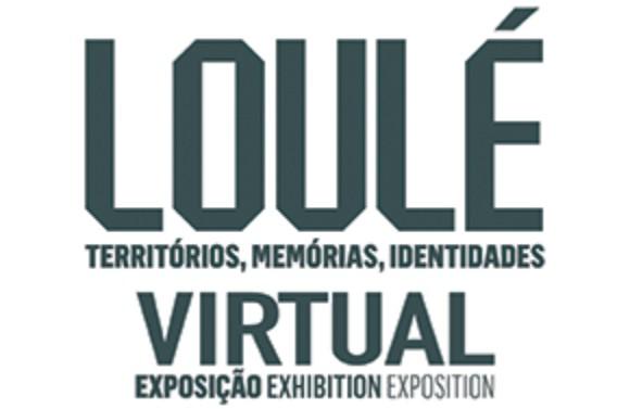 Visita Virtual LTMI